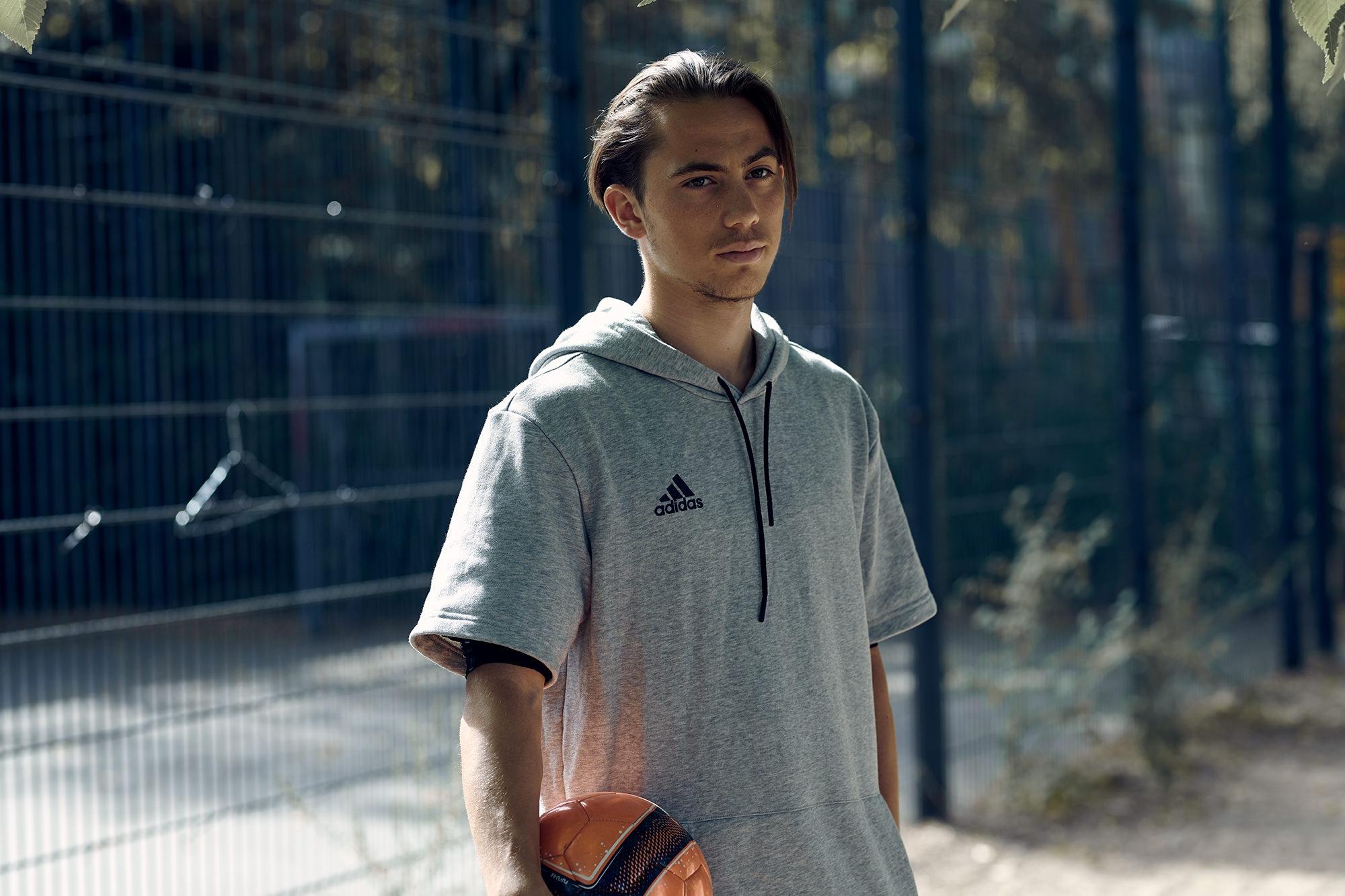 sonjamueller_lifestyle-sport_soccer_0869