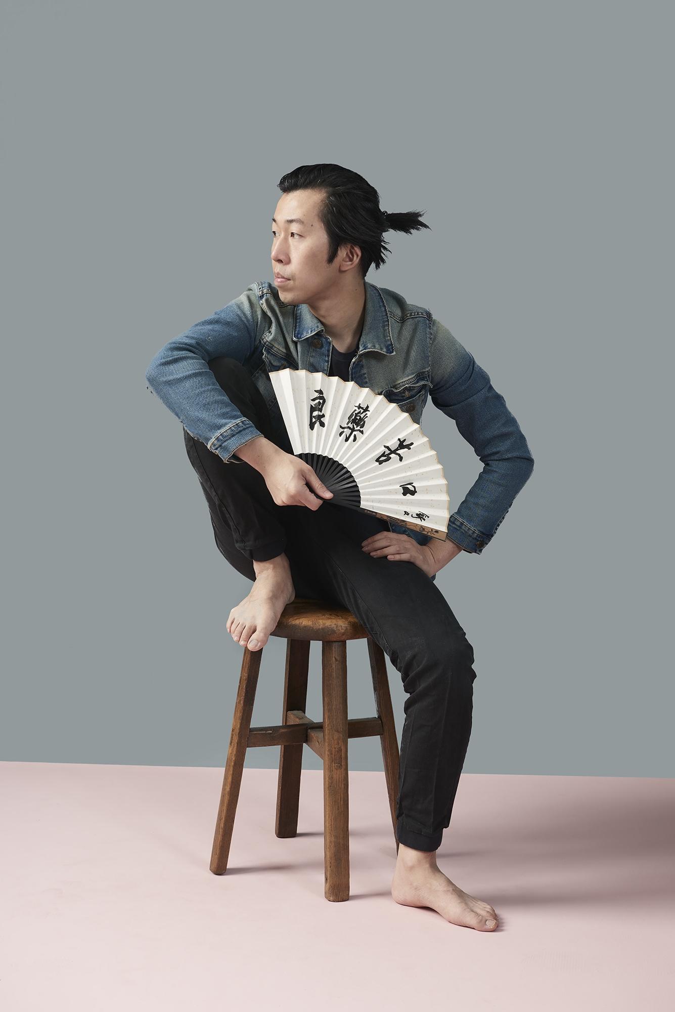 sonjamueller_portrait_designer_xinhu_weng1