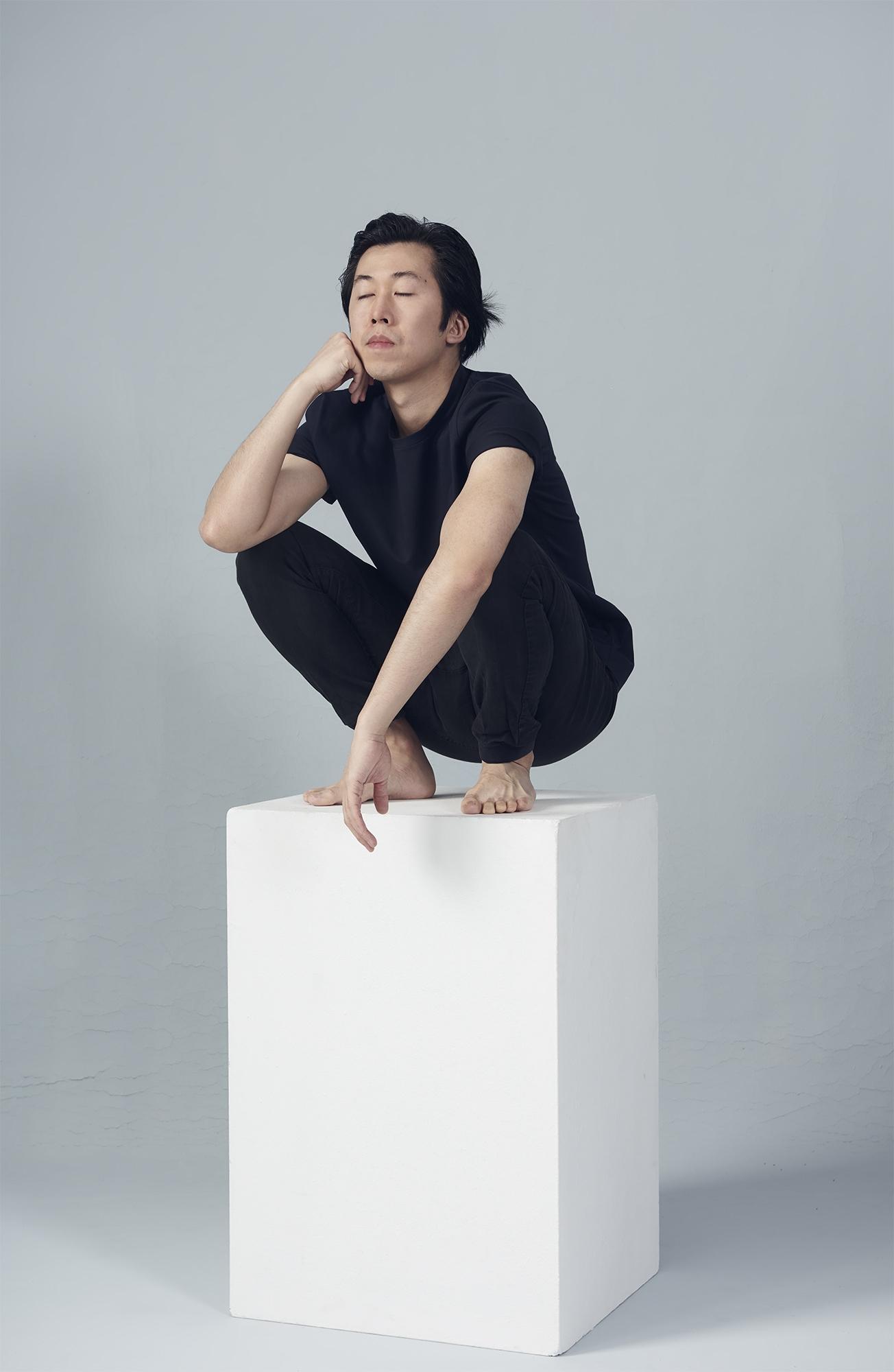 sonjamueller_portrait_designer_xinhu_weng2