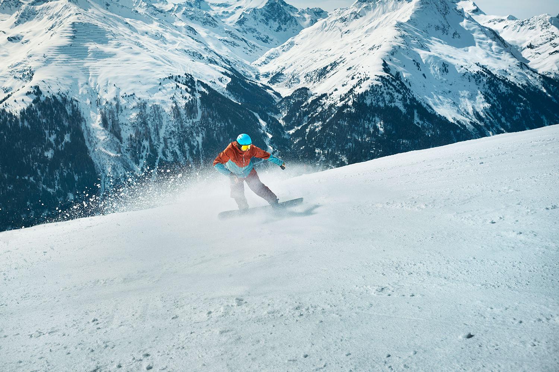 sonjamueller_ski_sport_1405
