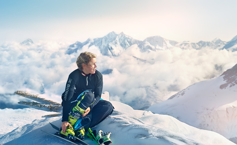 sonjamueller_ski_sport_AndreaLimbacher0323crop