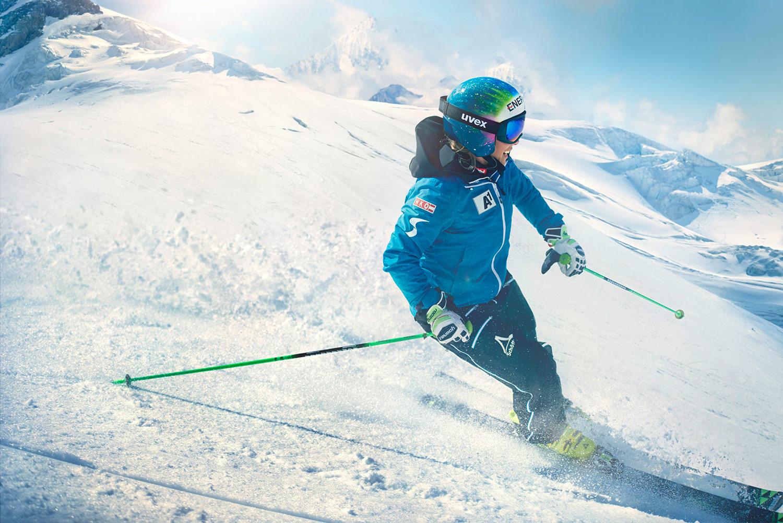 sonjamueller_ski_sport_AndreaLimbacher_0601