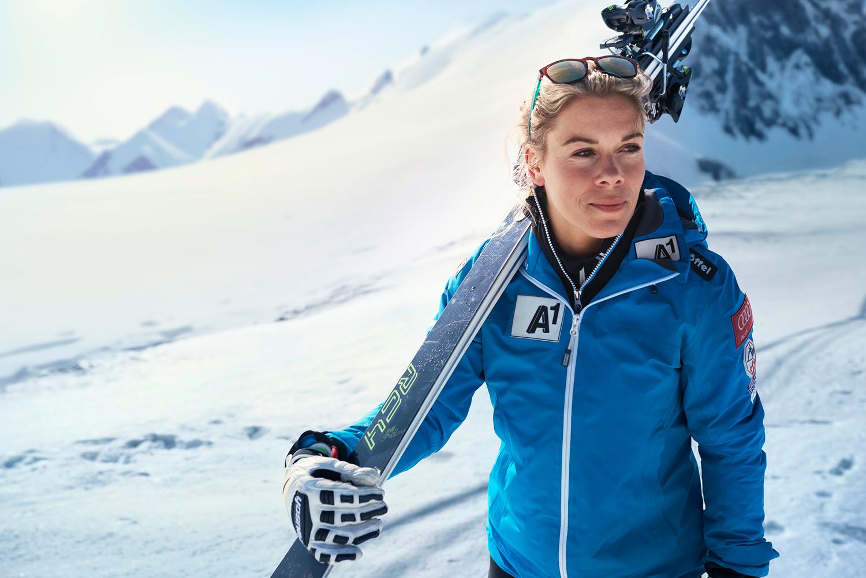 sonjamueller_ski_sport_AndreaLimbacher_110084