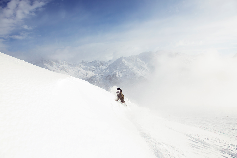 sonjamueller_sport_snowboard_04