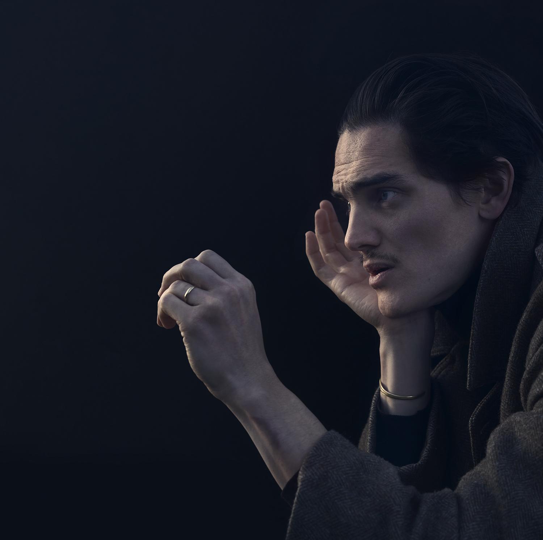 Sonja_Mueller__Bobby_Orsova_portrait_musician_13385crop