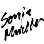 (c) Sonjamueller.org