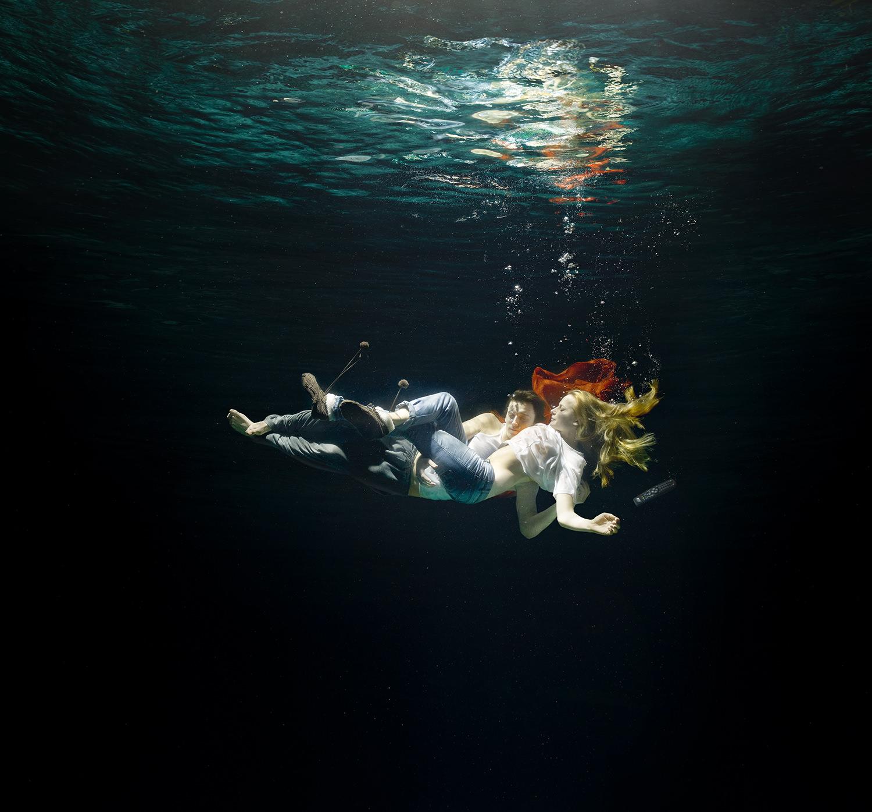 AD_underwater_Couple_069_17