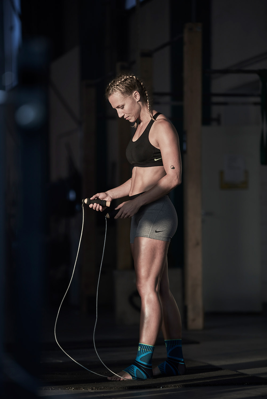 Sonjamueller_sport_Crossfit_Seilspringen_0213