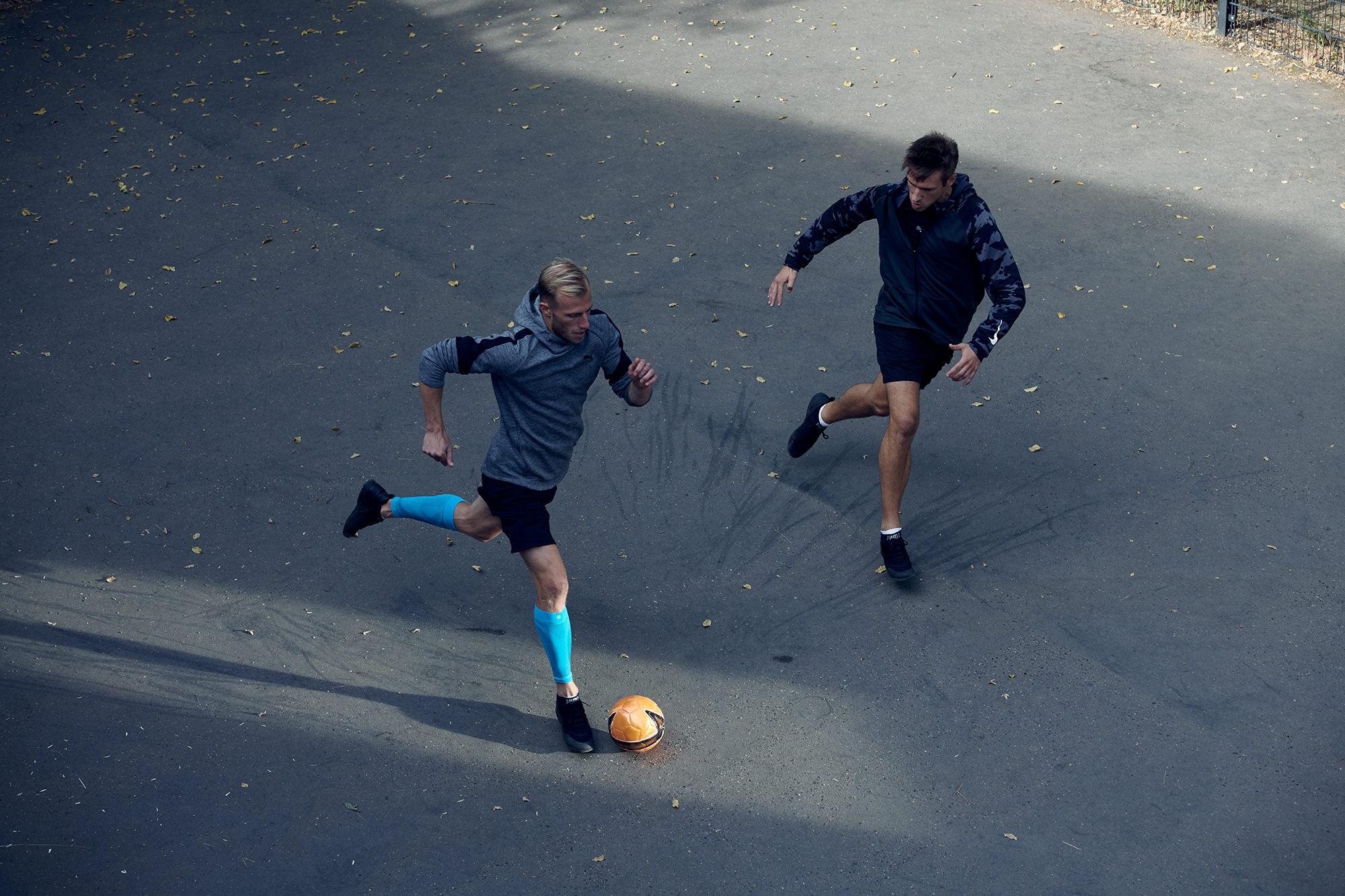 sonjamueller_lifestyle-sport_soccer_0213