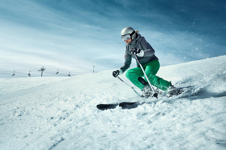 sonjamueller_ski_sport_0109