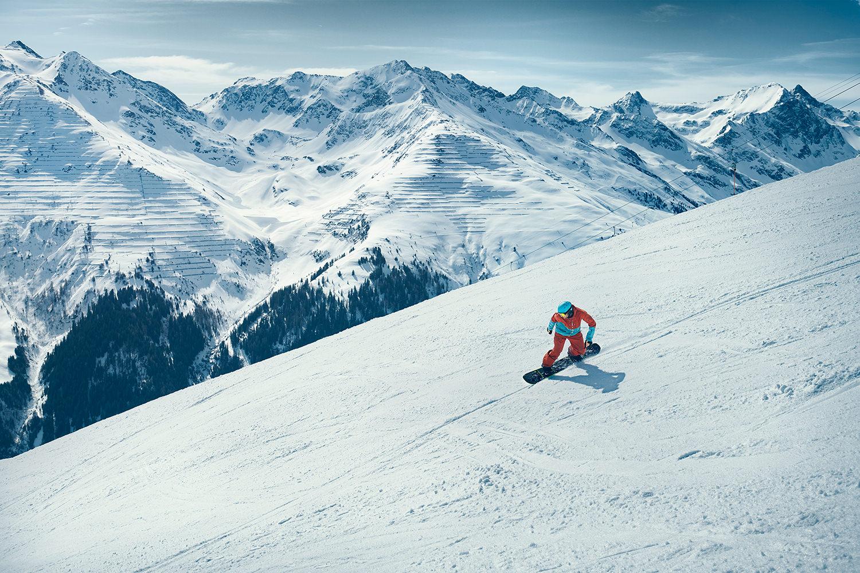 sonjamueller_ski_sport_1490_06