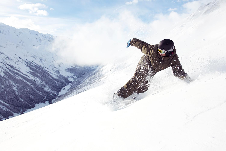 sonjamueller_sport_snowboard_01