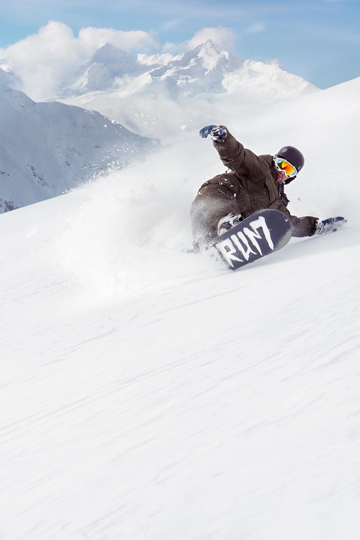 sonjamueller_sport_snowboard_02