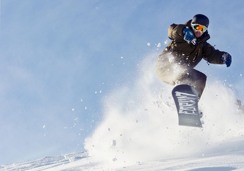 sonjamueller_sport_snowboard_05