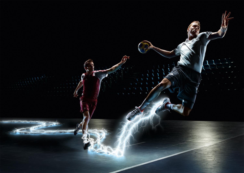 adidas_handball_blitz